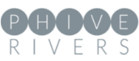 Phive Rivers coupon code