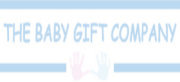 The Baby Gift Shop