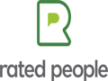 Rated People Quotes voucher code