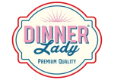 Vape Dinner Lady uk voucher code