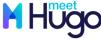Meet Hugo UK voucher codes & promotions