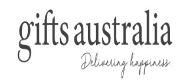 gifts australia coupon code