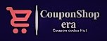 Coupon Codes | Promo Codes