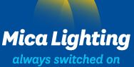 Mica Lighting Coupon codes