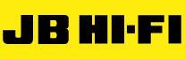 jb hifi coupon code