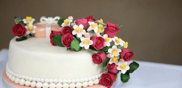 Most Yummy Cake Ideas